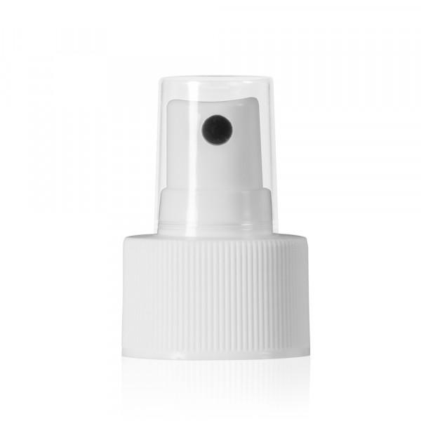 Spraypump PP white 28.410