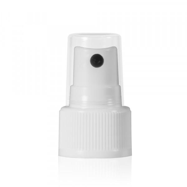Spraypump PP white 24.410