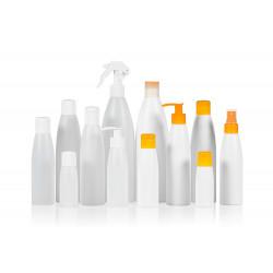 Dune PE bottles