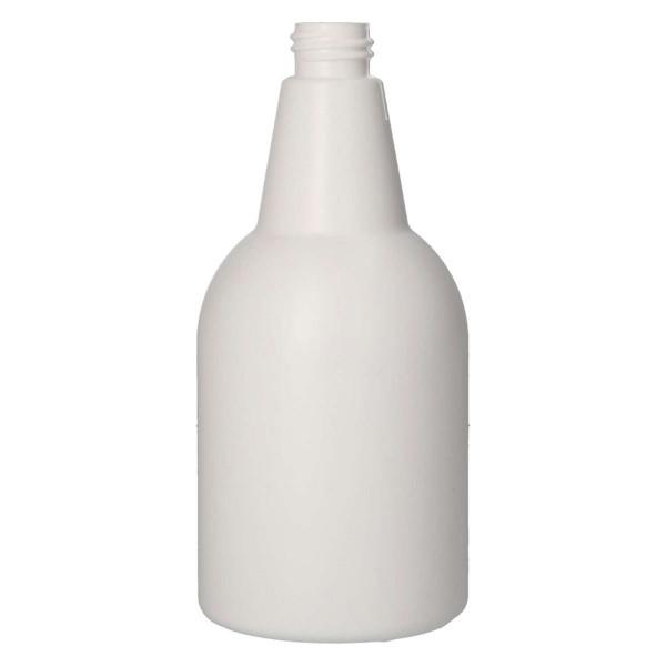 750 ml Professional Trigger HDPE White