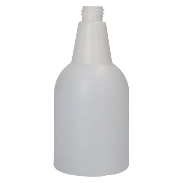 750 ml Professional Trigger HDPE Natural