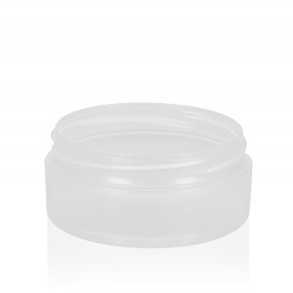 25 ml Glossy sharp PP natural