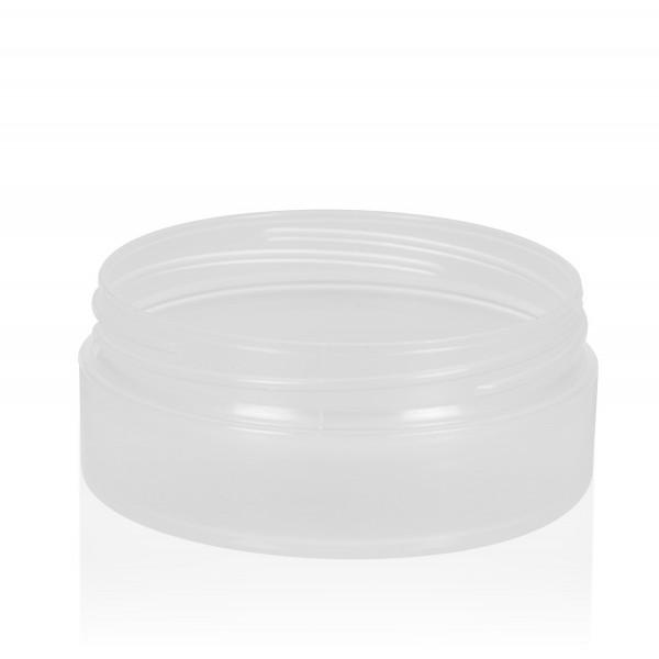 50 ml Glossy sharp PP natural