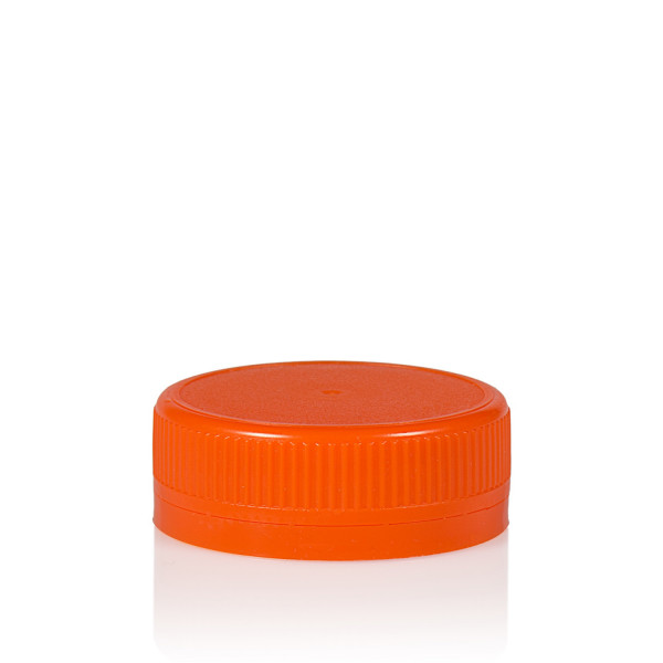 Guarantee cap PP orange 3 start