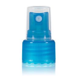 Spraypump PP blauw 24.410