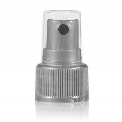Spraypump PP silver 24.410