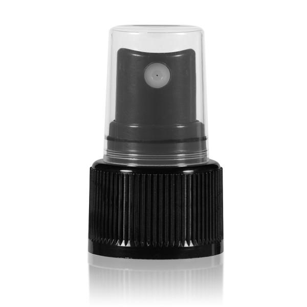 Spraypump PP black 24.410