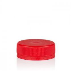 Guarantee cap PP red 2 start